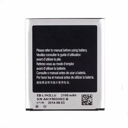 Pin Samsung Galaxy S3 hàn E210l EB-L1H2LLU