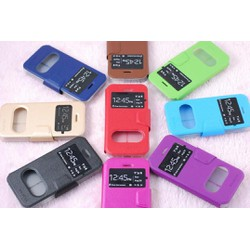 Bao da Iphone 4-4S Onjess