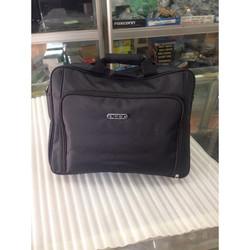 cặp dùng cho laptop Acer