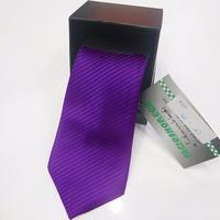 [Chuyên sỉ lẻ] Cà vạt nam Facioshop CE13 - bản 8cm