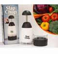 Bộ dụng cụ thái rau quả đa năng Slap Chop
