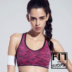 Áo tập Gym - Zumba - Aerobic - Yoga