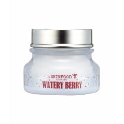 Kem dưỡng da Watery Berry Cream