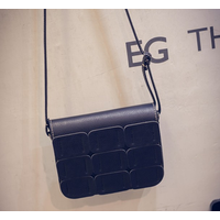 Túi xách nữ đeo chéo - TX2
