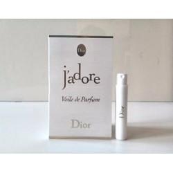 Mẫu thử mini 1.2ml, 1.5ml Lancome Dior Hermes Sì Chloe các loại Pháp