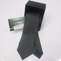 [Chuyên sỉ - lẻ] Cà vạt nam Facioshop CP14 - bản 8cm
