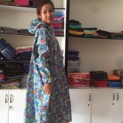 áo mưa bit cao cấp | áo mưa vải dù | áo mưa giá rẻ | áo mưa thời trang