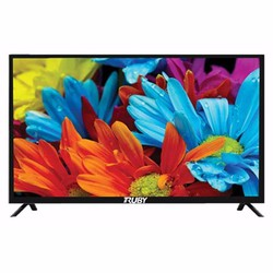 Tivi Led RUBY 40 inch Full HD