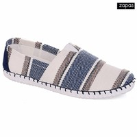 Giày lười Nam ZaPas Giá Rẻ GL03