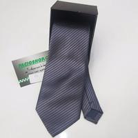 [Chuyên sỉ lẻ] Cà vạt nam Facioshop CS13 - bản 8cm