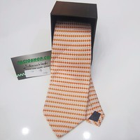 [Chuyên sỉ lẻ] Cà vạt nam Facioshop CR14 - bản 8cm