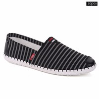 Giày lười Nam ZaPas Giá Rẻ GL02