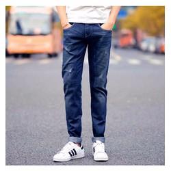 Quần Jeans cao cấp
