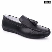 Giày lười Nam ZaPas Giá Rẻ GL01