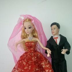 b40b64 simg 2b144a 1520 1520 0 0 cropf simg b5529c 250x250 maxb Búp Bê Barbie nguồn gốc tạo thành bằng cách nào?