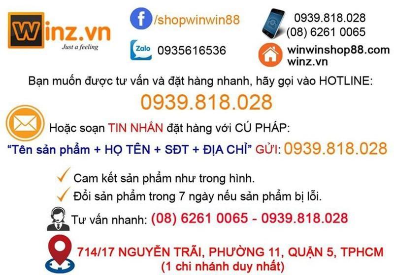 Balo nam đẹp giá rẻ nhất tại HCMi- HÀNG TRĂM mẫu mới về 1