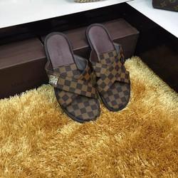 TAGA SHOES_Dép--Sandal--LV--Prada--Gucii--