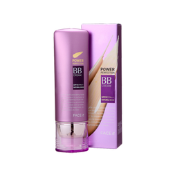 BB Cream Face It Power Perfection SPF37 PA++ The Face Shop