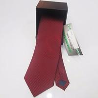 [ Chuyên sỉ - lẻ ] Cà vạt nam Facioshop CK13 - bản 8cm