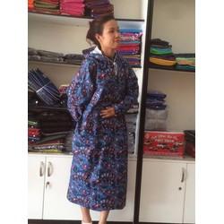 áo mưa bít siêu bền | áo mưa giá rẻ | áo mưa vải dù thời trang