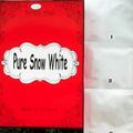 Tắm trắng pure snow white id6 - Tắm trắng mạnh Pure