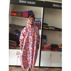 áo mưa siêu bền | áo mưa giá rẻ | áo mưa thời trang | áo mưa đẹp