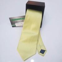 [Chuyên sỉ - lẻ] Cà vạt nam Facioshop CG13 - bản 8cm