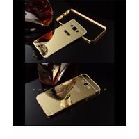 Ốp lung vàng Samsung Galaxy J7 2016
