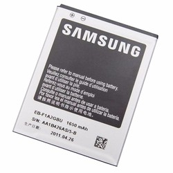 Pin Samsung SGH-I777 i9188 Samsung Attain S2 của TT
