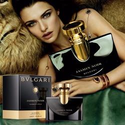 Chính hãng - Nước hoa Bvlgari Jasmin Noir 5ml