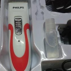 Tông đơ cắt tóc  mới nhất thị trường