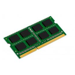 Ram DDR3 Samsung_Kingston_Hynix 2gb