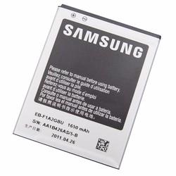 Pin Samsung GT-I9100 S2 Galaxy S Z Galaxy R i9103