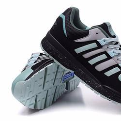 Giày thể thao phong cách mới 2016