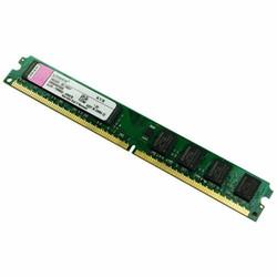 Ram DDR2 2GB PC