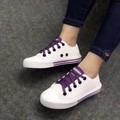 Giày Bata Nữ 5 màu - 904
