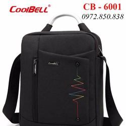 Túi đựng ipad Coolbell CB 6001