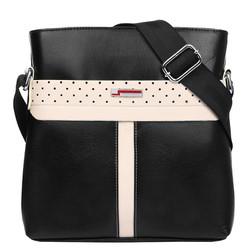 Túi xách nam đeo chéo, túi đựng ipad MSTX 952