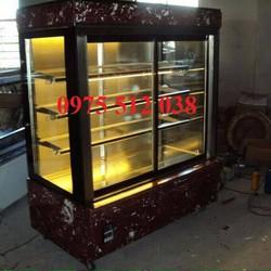 tủ bảo quản trưng bày bánh kem,bánh sinh nhật giá rẻ hà nội