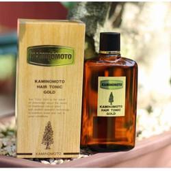 Dầu dưỡng mọc tóc và ngăn ngừa rụng tóc Kaminomoto