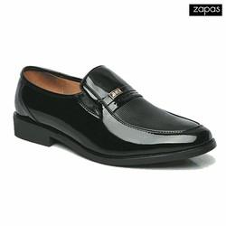 Giày Tây Nam Thời Trang Zapas Giá Rẻ GT005