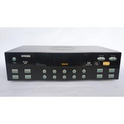 ĐẦU ĐĨA RUBY MIDI KARAOKE CHUYÊN NGHIỆP 4500 HDMI