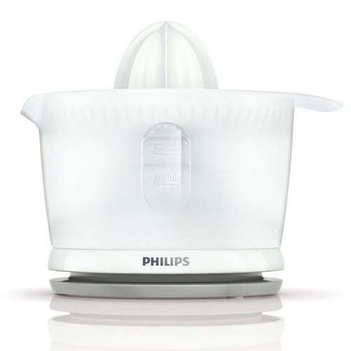 Máy vắt cam Philips HR2738 1
