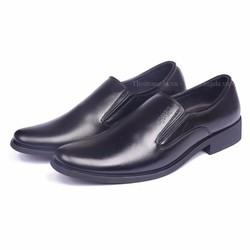 Giày da công sở sang trọng - GL67.4