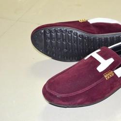 Shop giày nam đồng giá 160k