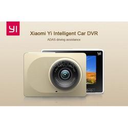 Cam hành trình Yi Smart Car DVR