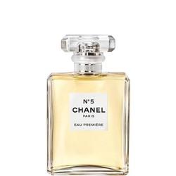 Nước hoa Chanel No.5 Eau Premiere for women