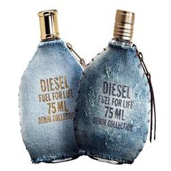 Nước Hoa Diesel Fuel cho nam và nữ