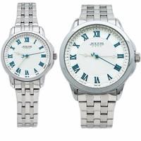 Đồng hồ cặp JU1081 sang trọng