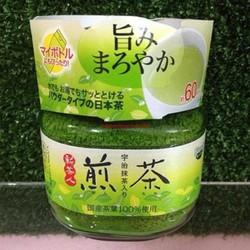 Bột trà xanh Matcha nguyên chất AGF Blendy Nhật Bản